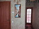 4 комнатная квартира в Сумах, фото 6