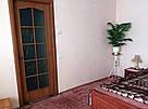 4 комнатная квартира в Сумах, фото 7