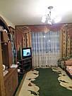 4 комнатная квартира в Сумах, фото 10