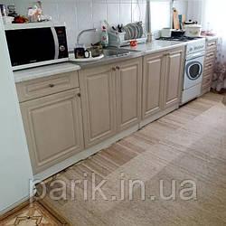4 комнатная квартира в Сумах