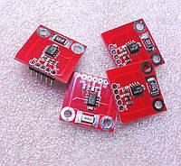 LT1787I модуль на микросхеме LT1787I