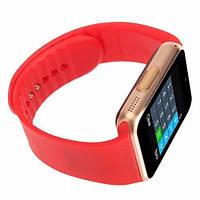 Наручные часы Smart Watch, 380 mAh, фото 1