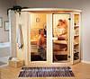 Инфракрасная сауна: оазис для Вашей квартиры