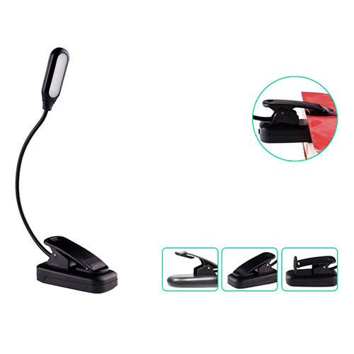 Светодиодный аккумуляторный ручной led фонарь
