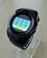 """Многофункциональные умные часы smart watch, 1,54 """", 380 mah"""
