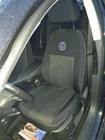Авточехлы Volkswagen Touran с 2003-10 г