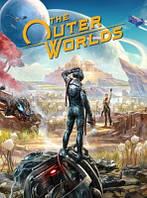 The Outer Worlds (PC) Электронный ключ, фото 1