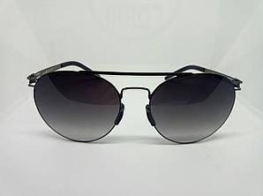 Солнцезащитные очки Ice-Berlin-M8902-Gun
