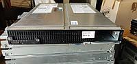 Сервер HP ProLiant BL680c G5 № 9151014