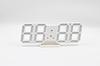 Часы 2218 GREEN