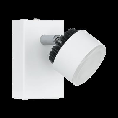 Точечный светильник Eglo Armento 93852