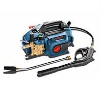 Минимойка Bosch GHP 5-13 C
