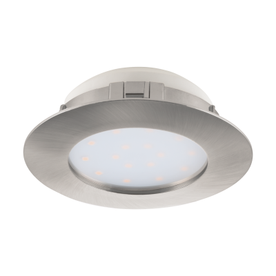 Точечный светильник Eglo Pineda 95889