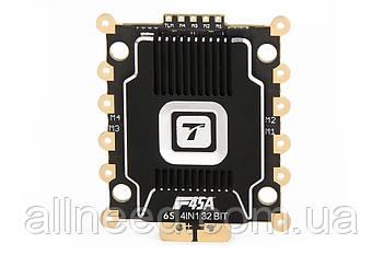 Регулятор T-Motor F45A 4-в-1 3-6S 4x45A BLHELI_32