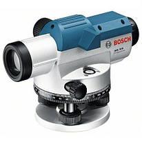 Нивелир оптический Bosch GOL 32 D