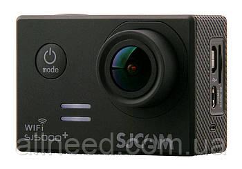 Экшн камера с WIFI SJCam SJ5000 1080p 60 к/сек оригинал (черный)