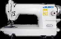 Juki DU-1181N Промышленная швейная машина с шагающей лапкой для тяжелых материалов, фото 1