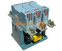 Контактор электромагнитный ПМА-1, 630А, катушка переменного тока 380В, Electro