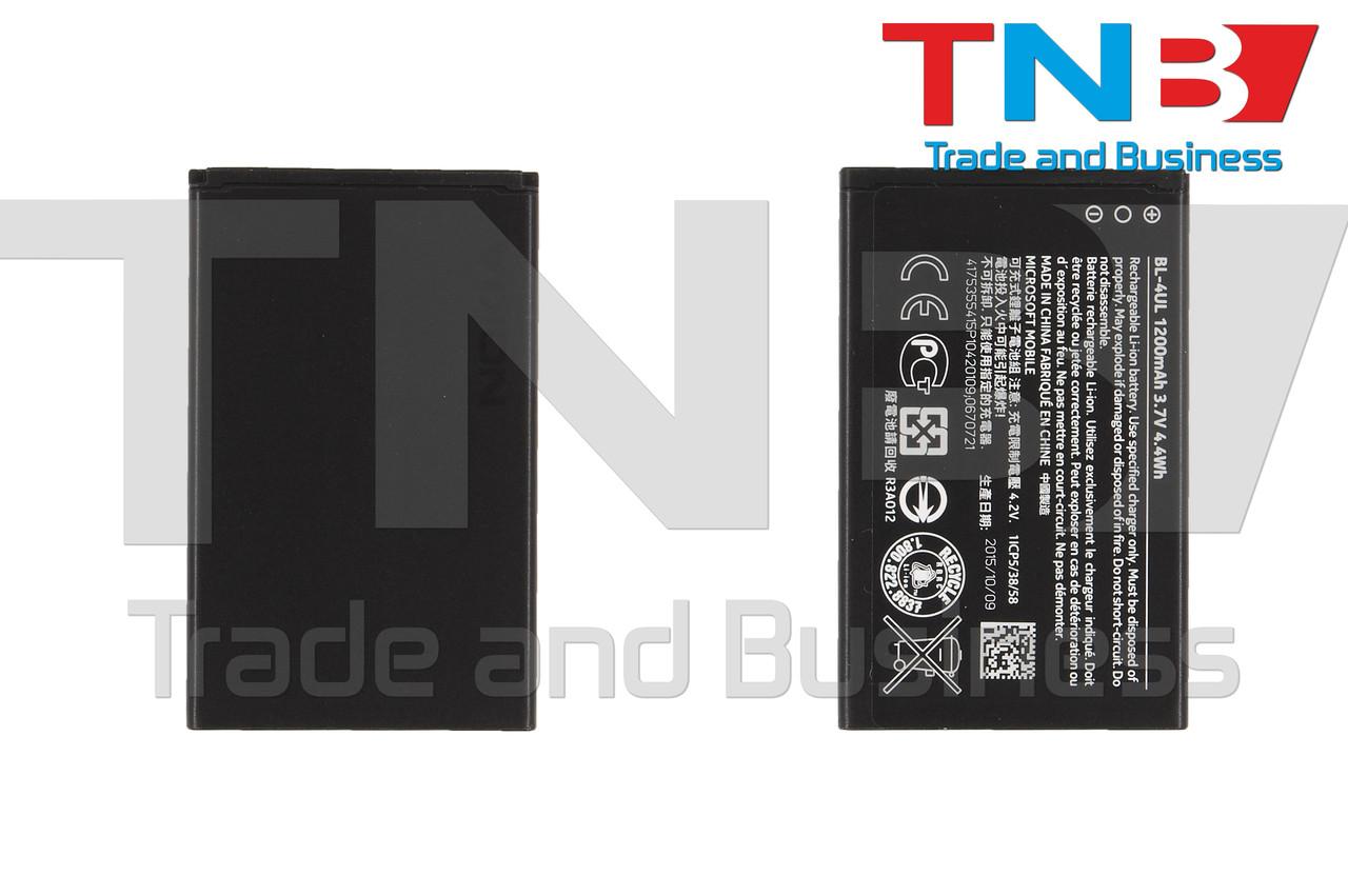 Батарея TA-1030 TA-1008 Li-ion 3.7V 1200mAh ОРИГИНАЛ