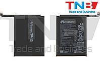 Батарея HUAWEI P20 Pro Li-Polymer 3.82V 4000mAh ОРИГИНАЛ