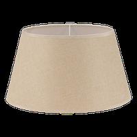 Абажур для настольной лампы Eglo 1+1 VINTAGE 49962