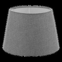 Абажур для настольной лампы Eglo 1+1 VINTAGE 49875