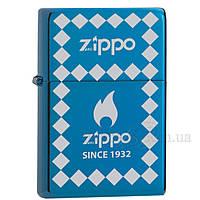 Бензиновая зажигалка 7ippo ZC4321011