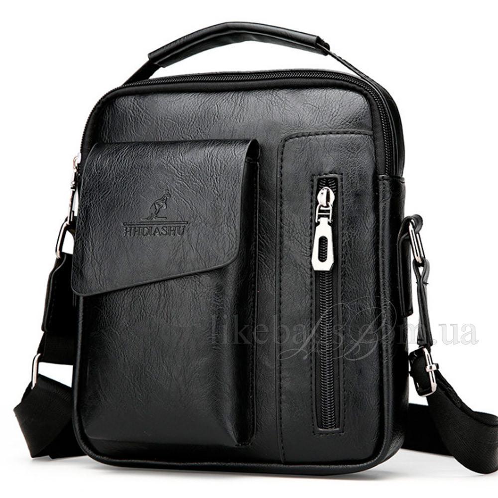 Для документов сумка мужская Balmoral, фото 1