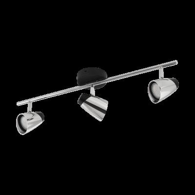 Точечный светильник Eglo MONCALVIO 96717