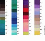 Плаття футляр з поясом від виробника 42 44 46 48 50 Р, фото 4