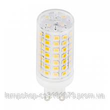 Светодиодная лампа PETA-12 12W G9 2700K