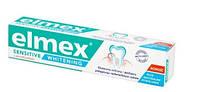 Elmex. Паста зубная Whitening 75г (8714789926292)