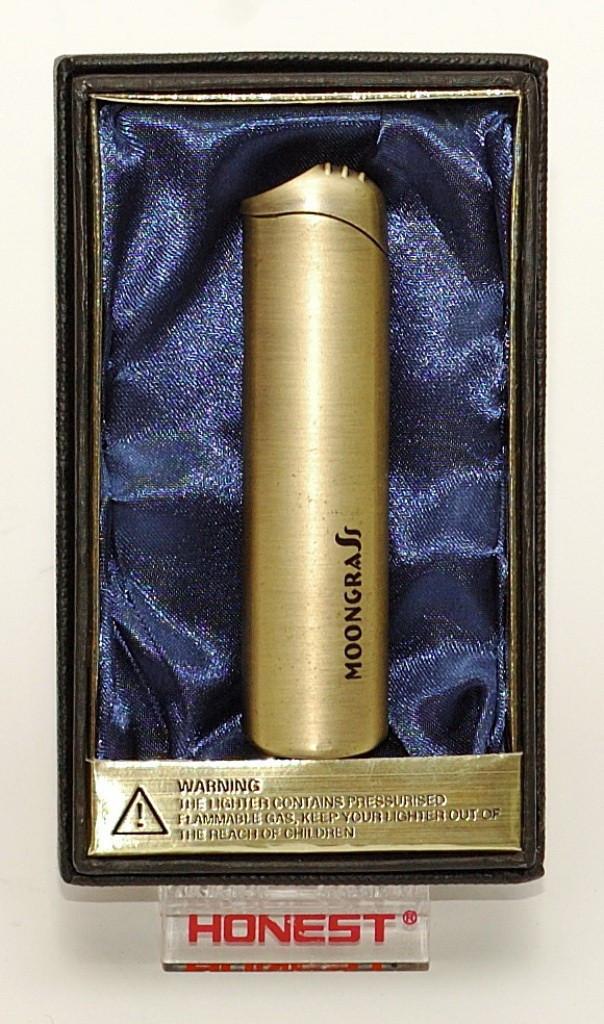Подарочная зажигалка PZ15-95