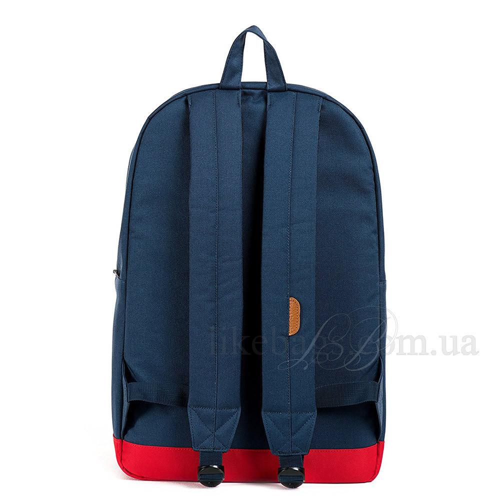 Рюкзак женский редкий 50504