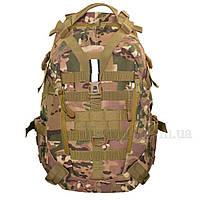 Тактический прочный рюкзак military
