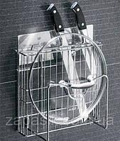 Органайзер для Кухни Magic Flexible Sticker, фото 1