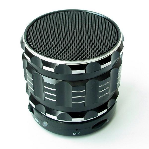 Портативная MP3 Bluetooth Колонка SPS S 21