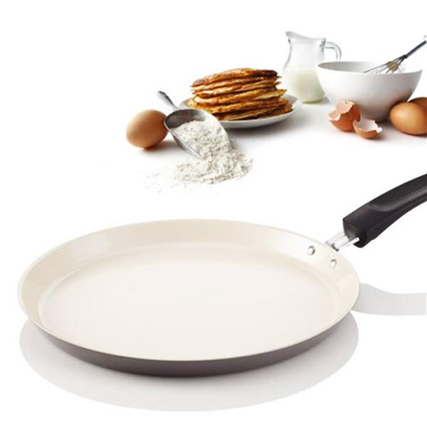 Сковорода для Блинов CR 2209 am, фото 1