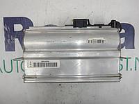 Б/У Подушка безопасности пассажира Skoda OCTAVIA TOUR 2002-2010 (Шкода Октавия Тур), 1J0880204K (БУ-105299)