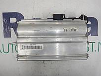 Подушка безопасности пассажира Skoda OCTAVIA TOUR 2002-2010 (Шкода Октавия Тур), 1J0880204K