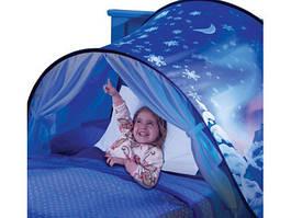 Палатка Мечты Для Детской Кровати Dream Tents