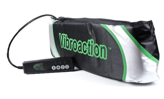 Пояс для Похудения Виброэкшн Vibroaction, фото 1