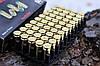 Патроны холостые Ozkursan 9 мм (пистолетные), фото 3