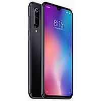 Смартфон Xiaomi Mi 9 6/64Gb Black EU