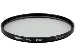 Светофильтр Hoya HMC UV(c)  40.5mm