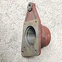 Корпус привода НШ-32 КЗС-812, фото 2