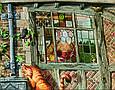 Гарри Поттер и Кубок Огня (с цветными иллюстрациями), фото 6