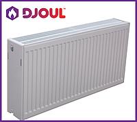 Радиатор стальной DJOUL 500х1000 (22 тип)