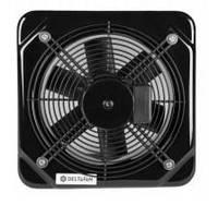 Вентилятор Deltafan 300/R/6-6/40/230
