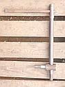 Винт регулировки глубины плуга, фото 2